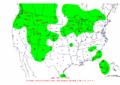 2002-09-30 24-hr Precipitation Map NOAA.png