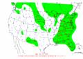 2002-10-16 24-hr Precipitation Map NOAA.png