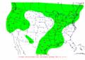 2002-12-31 24-hr Precipitation Map NOAA.png