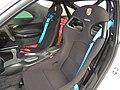 2003 Porsche 911 996 GT3 RS (36833991685).jpg