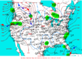 2004-02-17 Surface Weather Map NOAA.png