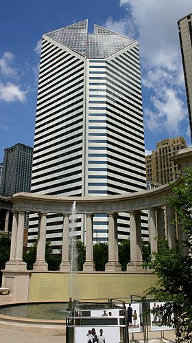 2004-07-14 1460x2600 chicago stone building.jpg