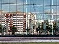 20040913340DR Dresden Straßburger Platz VW-Werk+WE-Abriß.jpg