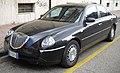 2004 Lancia Thesis 1.JPG