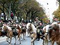 2005 Militärparade Wien Okt.26. 154 (4293469298).jpg