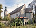 20061018265MDR Neudeck (Uebigau-Wahrenbrück) Schloß.jpg
