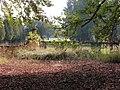 20061018285DR Neudeck (Uebigau-Wahrenbrück) Schloßpark.jpg