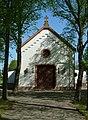 2006 Dirmstein-Friedhofskapelle-2.jpg