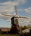 2007-04-18 18.33 breukelen, molen foto2