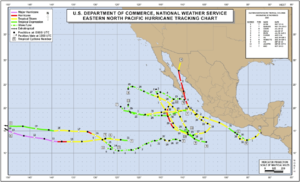 2007 Pacific hurricane season map.png