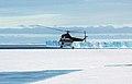 2007 Snow-Hill-Island Luyten-De-Hauwere-Mi-2-Helicopter-06.jpg