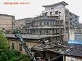 2008年 无锡市机床新村 - panoramio.jpg