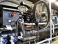 20080419.Sächsischer Dampfmaschinenverein.-011.jpg