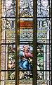 20081002050DR Pirna Marienkirche Stifterfenster.jpg