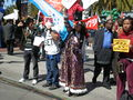 2008 Olympic Torch Relay in SF - Justin Herman Plaza 62.JPG