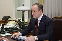 vladimir_putin_22_may_2001