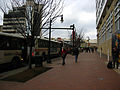 2009 03 10 - 2719 - Silver Spring - MD384 @ Discovery (3345376741).jpg