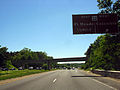2009 05 21 - 6241 - Russett - BW Pkwy at MD32 (3651839453).jpg