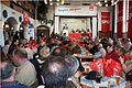 2009 Politischer Aschermittwoch Vilshofen Pronold.jpg