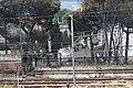 2009 Viareggio train accident surrounding damages 02.jpg