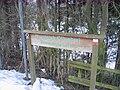 2010-02 Wittekindsweg Nonnenstein-Heidbrink 001.jpg