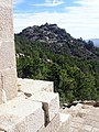 2010-09-11 Valle de los Caídos - panoramio.jpg