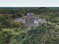 2010. Ek' balam. Quintana Roo. México.-28b.jpg