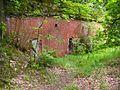 2010 - panoramio (34).jpg