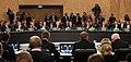 2010 Lisbon NATO summit (5).jpg