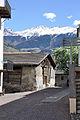 2011-04-09 13-22-13 Italy Trentino-Alto Adige Glurns.jpg