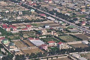 2011-06-14 13-54-44 Azerbaijan.jpg