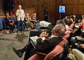 20111004-DM-RBN-0161 - Flickr - USDAgov.jpg