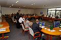 2011 05 18 Landtagsprojekt Thueringen (0002).jpg