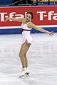 2011 Canadian Championships Jessica Dubé 2.jpg