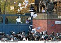 2011 attack on the British Embassy in Iran 49.jpg