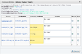 2012-03-23-ProcessFileMoverRequests-UI.png