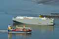 2012-05-13 Nordsee-Luftbilder DSCF8504.jpg