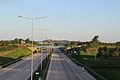 2012-05 Autostrada A4 01.jpg