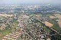 2012-08-08-fotoflug-bremen erster flug 0232.JPG