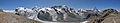 2012-08-17 13-27-24 Switzerland Canton du Valais Gornergrat 5h 222°.JPG