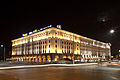 2012-10-03 Sofia at night PD 01.jpg