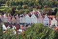 2012-10-06 Landshut 057 Altstadt (8062341030).jpg
