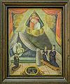 2012-10-24 11-02-25-basilique-Thierenbach.jpg