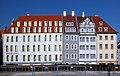 20120914115DR Dresden Schloßhotel Sporergasse 1-3-5.jpg