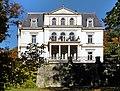 20121020110DR Dresden-Wachwitz Königliche Villa.jpg