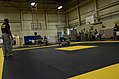 2012 Combatives Tournament 120503-A-LM667-025.jpg