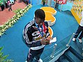 2012 IAAF World Indoor by Mardetanha3224.JPG