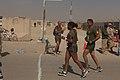 2012 Marine Corps Marathon in Helmand 121028-M-AQ224-202.jpg