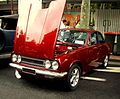 2012 NRMA Motorfest - Flickr - NRMA New Cars (30).jpg