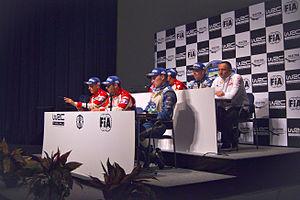 2012 Rally Finland podium 15.jpg